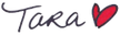 Email Signature (Color)